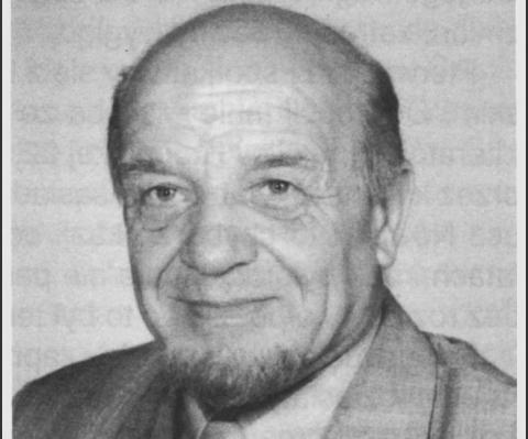 Emil Węgrzyn