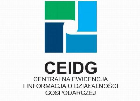 oszuści podszywają się pod CEIDG