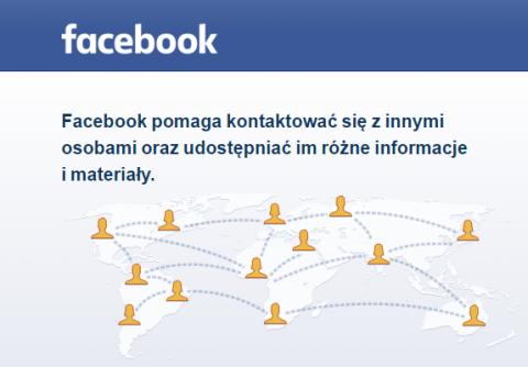 Napadasz na ludzi? Zrezygnuj z konta na Facebooku. Ofiara pobicia pod hotelem namierzyła sprawcę
