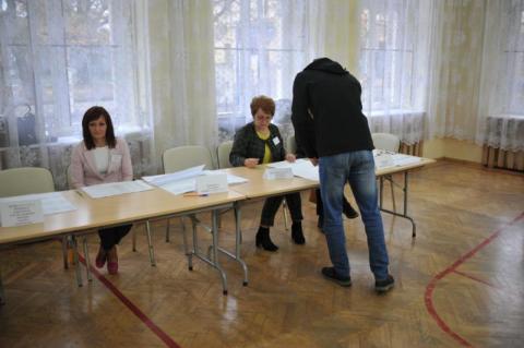 Wyniki wyborów 2018 w gminie Brzesko. Ko został burmistrzem?