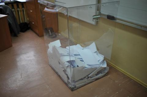 Wyniki wyborów 2018 w gminie Korzenna. Kto został radnym?