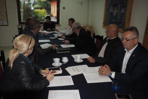 Plebiscyt SKT Sądeczanin rozpoczęty
