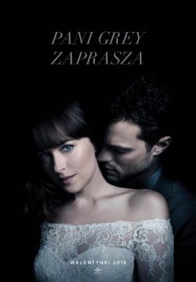 Kino Klaps Limanowa
