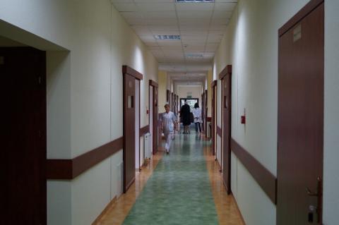 Sądeckie hospicjum będzie się rozbudowywało