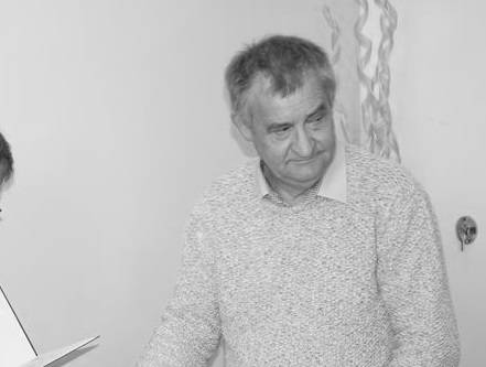 Chełmiec/Trzetrzewina: Pogrzeb sołtysa Mariana Lorka w czwartek