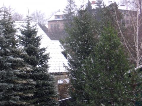 prognoza, pogoda, Nowy Sącz