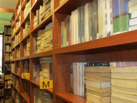 Portalowe hity książkowe