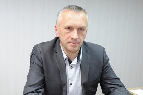 Jaki będzie 2019 rok dla gminy Łącko? Jakie zagrożenia czyhają na mieszkańców?