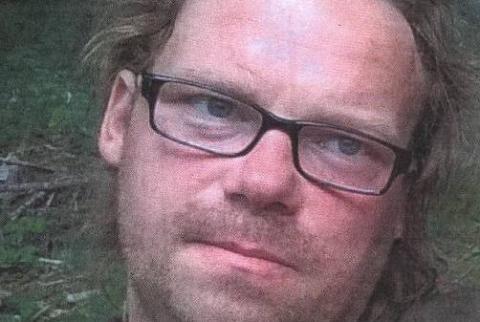Zaginął Andrzej Jantoń. Zaniepokojona rodzina prosi o pomoc