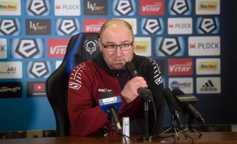 Janusz Świerad