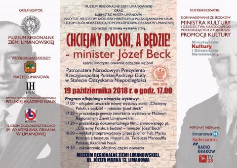 Chciejmy Polski a będzie