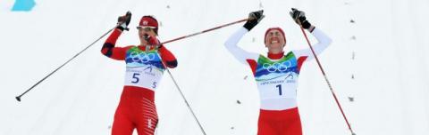 Justyna-Kowalczyk-olimpiada