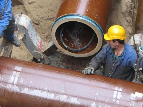 Stary Sącz: Wszystko, co chcecie wiedzieć o budowie kanalizacji jest tu