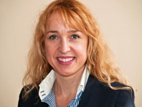 Katarzyna Zygmunt