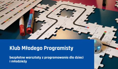 klub_młodego_programisty