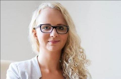 Magdalena Depa-Muniak o prawdach i mitach w odchudzaniu