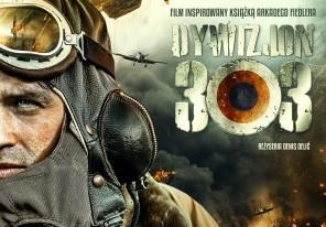 Kino Helios, Sokół i Jaworzyna. Repertuar kina (31 sierpnia - 6 września)