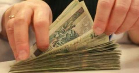 Wielkie pieniądze dla małych przedsiębiorców w Małopolsce