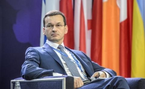 """""""Chełmiec gate"""" - kolejna szansa na miasto! Decyzję klepnął premier"""