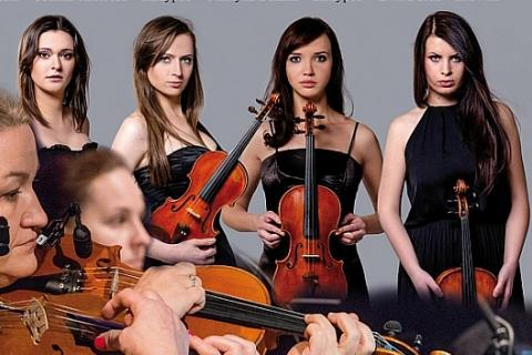 Kwartet Galicyjski