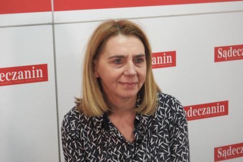 sabina Gołębiewska
