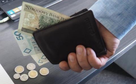 Szykuje się kolejna podwyżka płacy minimalnej. O ile wzrosną pensje?