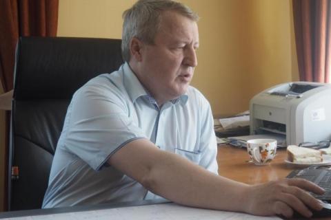 Łabowa: Który radny może zmierzyć się z wójtem?