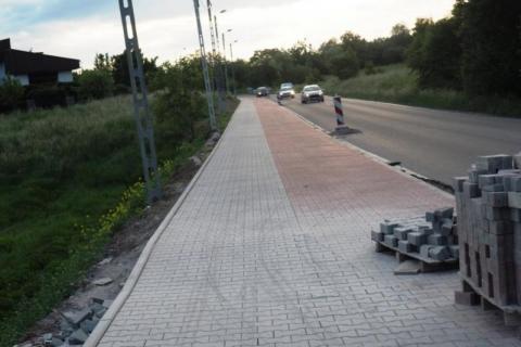 Nowy Sącz: Szykują się utrudnienia. Zamkną część ulicy Kamiennej
