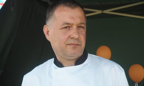 Ignacy Izworski