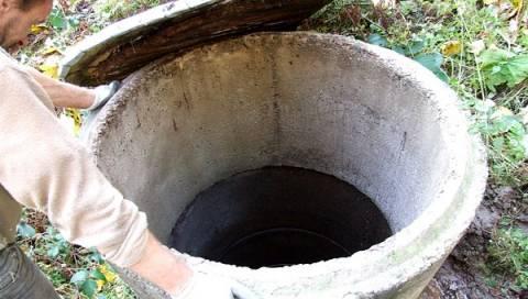 Nowy Sącz: Sanepid już nie bada wody! Gdzie iść?
