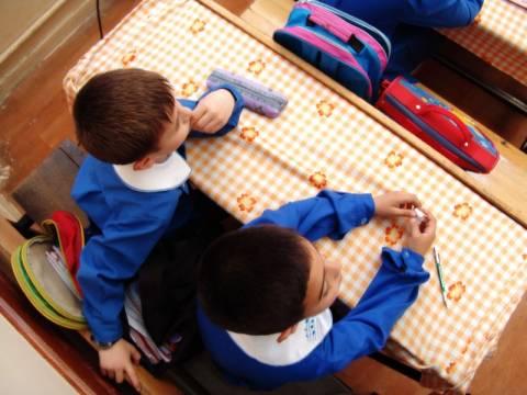 Wyprawiasz dziecko do szkoły? Sprawdź gdzie są ulgi dla rodzin wielodzietnych