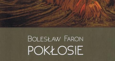Pokłosie Bolesława Farona