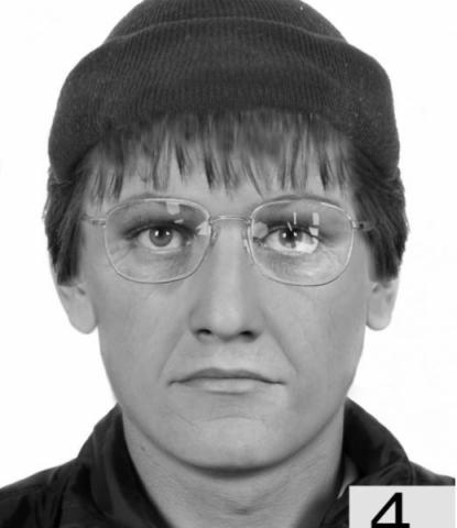Skrzywdził dziecko. Policja daje 20 tysięcy za informację: kto to jest?