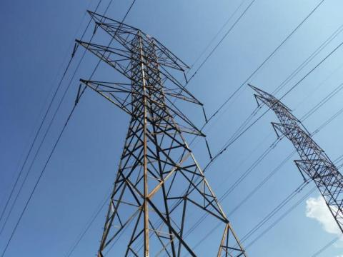 wyłączenia-prądu-limanowa