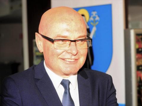 Apel prezydenta Ryszarda Nowaka do miast partnerskich