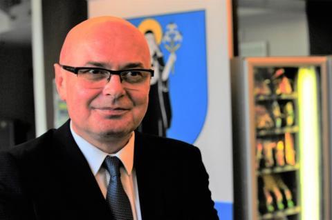 Prezydent Nowak sam sobie sprzeda Miasteczko Multimedialne?