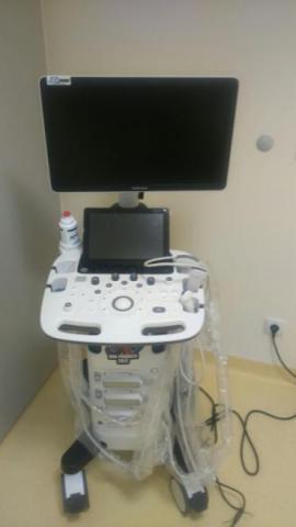Nowa aparatura dla krynickiego szpitala