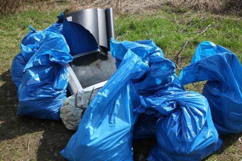 Stary Sącz: radni zaostrzą śmieciowy rygor? Przekonamy się na sesji