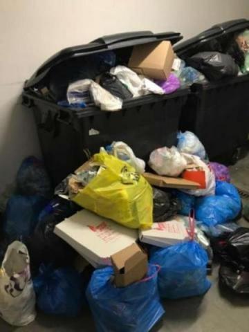 Czy spalarnia śmieci powstanie pod Gorlicami?