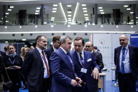 Jak to jest z tym robieniem biznesu na Ukrainie.Boom czy stagnacja?