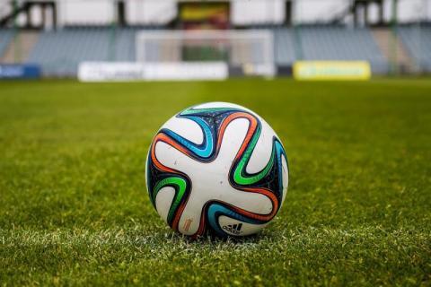 Małe Mistrzostwa Świata