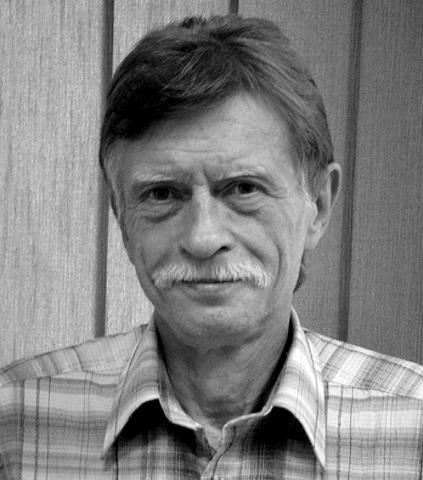 Nie żyje dziennikarz Daniel Weimer. Nikt tak nie kochał Sandecji jak on