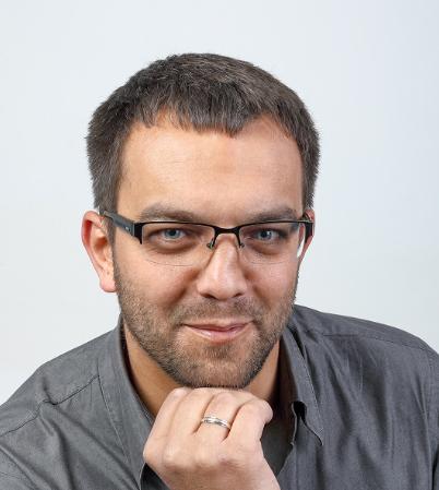 Wojciech Wideł