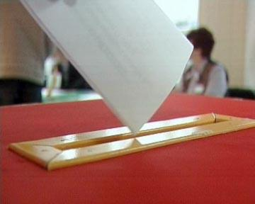 Korzenna: afera wyborcza! Kopiowanie danych przy rejestracji list