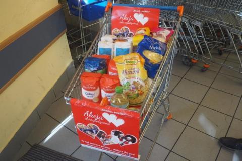 Serce-Sercu: zobacz, gdzie spotkasz naszych wolontariuszy w tym tygodniu