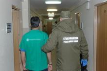 Ukraińcy pracowali nielegalnie w gminie Grybów. Muszą opuścić Polskę