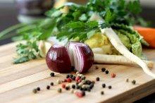 5 najlepszych książek autorów blogów kulinarnych