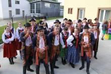 Zespół Regionalny Jakubkowianie