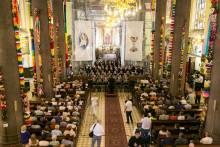 Koncert Limanowa