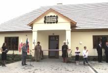 Muzeum Regionalne Państwa Muszyńskiego